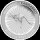 Kangourou 1 OZ