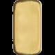 Lingotin 500 g